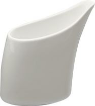 DeaGourmet Vento Collection Italian Designer Milk Jug
