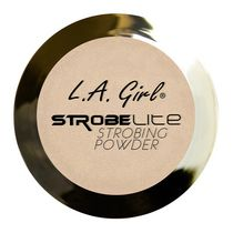 LA Girl Strobe Lite Strobing Powder 110 Watt