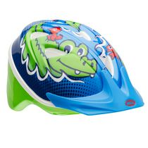 Bell Sports Infant Mini Bike Helmet
