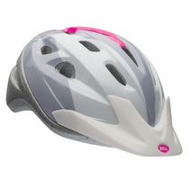 Bell Sports Adult Thalia Bike Helmet