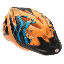 Bell Sports Child Rival Bike Helmet