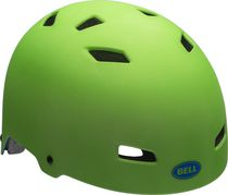 Bell Sport Child Multi-Sport Helmet