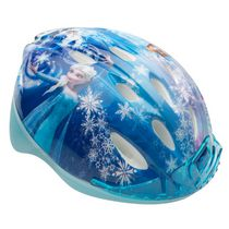 Bell Sports Frozen Child Bicycle Helmet