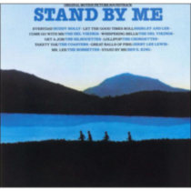 Soundtrack - Stand By Me Soundtrack