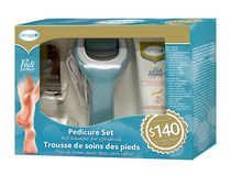 Amopé® Pedicure Gift Set