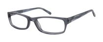 Midtown Eyewear Ellis Grey Optical Frame