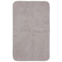 Tapid de bain Mainstays - 20 x 34, taupe