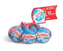 Mini-Babybel Light Firm Ripened Cheese