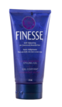 Finesse Gel Coiffant