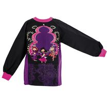 Bollywood smock 6 years old