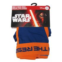 Star Wars Men's Boxer Brief M