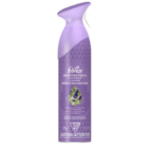 Febreze Mediterranean Lavender Air Effects Air Freshener