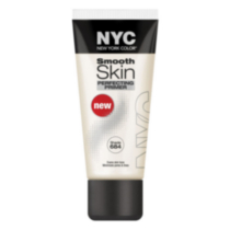 Base embellisseur de teint NYC New York Color Smooth Skin Perfecting
