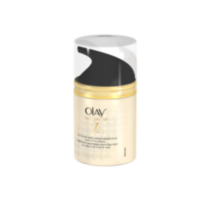 Olay Total Effects Anti-Aging Daily Moisturizer Plus Touch of Foundation