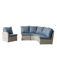 Buy Seating Sets Online Walmart Canada