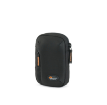 Lowepro Tahoe 10 Black