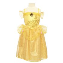 Robe Belle Friendship Adventures de Princesse Disney