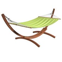 acheter hamacs et balancelles en ligne walmart canada. Black Bedroom Furniture Sets. Home Design Ideas