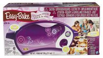Easy-Bake Ultimate Oven Electric Toy