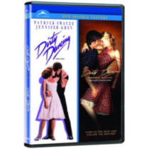 Dirty Dancing / Dirty Dancing: Havana Nights