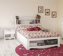 Acheter collections pour chambres d 39 enfants en ligne for Chambre a coucher walmart