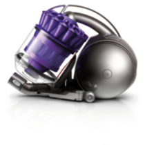 Dyson DC37 Turbinehead Animal Vacuum Cleaner