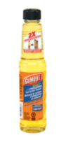 Gumout Regane High Mileage Fuel System Cleaner