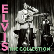 Elvis Presley - The Collection (2CD)