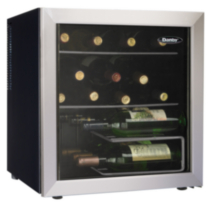 Danby Counter-top Wine Cooler