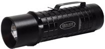 Police Security Storm Flashlight