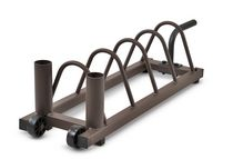 Steelbody Plate Rack - STB0130
