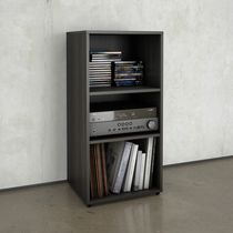 Nexera Allure Open Storage Unit