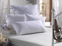 Royal Elite Feather Pillow Standard