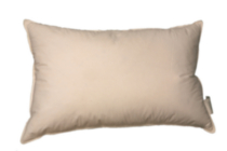 Royal Elite Down Combo Pillow Standard