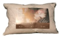 Bed Pillows Amp Canadian Latex Pillows For Home At Walmart