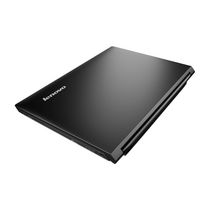 "Lenovo B50-80 15.6"" Laptop with Intel i3-4005U 1.7GHz Processeur"
