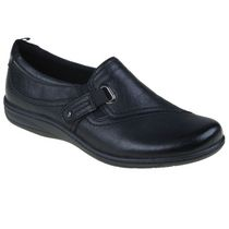 Earth Spirit Women's Elco Casual Shoes 8