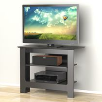 Buy Tv Stands Online Walmart Canada