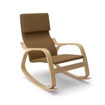 Acheter chaises de salon en ligne walmart canada for Chaise bercante liquidation