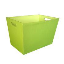 Buy Storage Bins Amp Baskets Online Walmart Canada