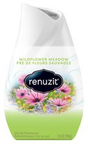 Renuzit Wildflower Meadow Gel Air Freshener