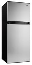 Danby  Designer 9.9 Cu Ft Fridge