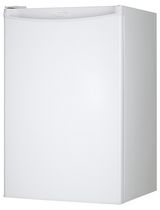 Danby 3.2 cu. ft. Upright Freezer