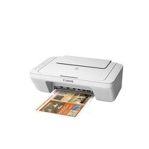 Canon MG2920 Wireless Printer