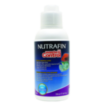 Nutrafin Waste Control Biological Aquarium Cleaner, 250mL (8.4fl oz)