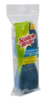 Scotch-Brite Multi-Purpose Dishwand Refill