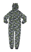 George Boys' Novelty Sleeper Medium