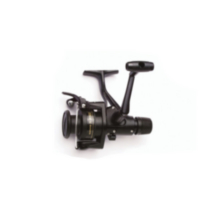 Shimano IX2000R Rear Drag