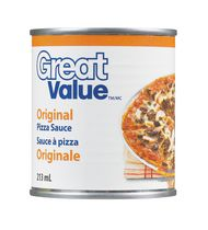 Great Value Original Pizza Sauce