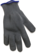 Rapala Medium Fillet Tailing Glove
